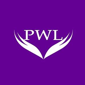 patricia-white-logo